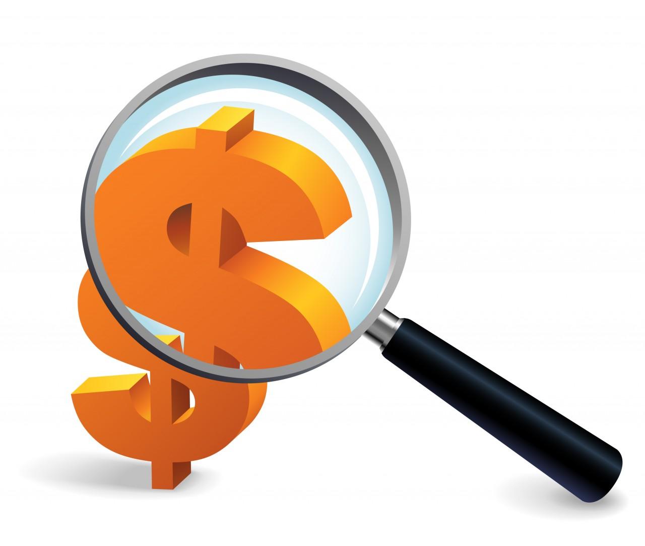@增值税一般纳税人:使用新申报表进行纳税申报,需注意这些变化
